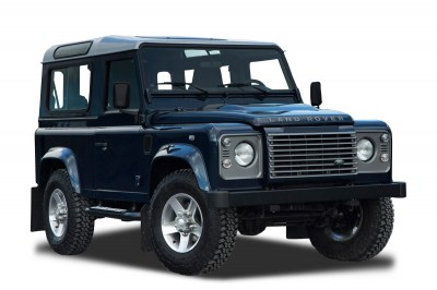 land-rover-defender-suv-2009-front-quarter-main