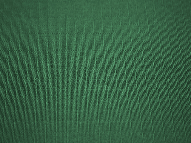 Nato Green - Plain Pattern