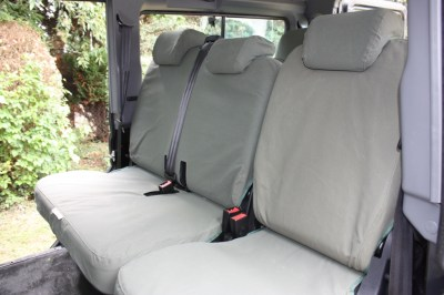 defender-07-present-green-middle-row-of-seating